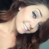 Elena from Townsville | Woman | 22 years old | Virgo