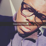 Anthonyl from New Haven   Man   27 years old   Leo