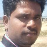 Bharath from Mysore   Man   28 years old   Capricorn