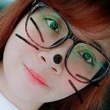 Michellelow from Johor Bahru | Woman | 23 years old | Taurus