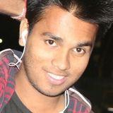Sam from Dicholi | Man | 24 years old | Scorpio