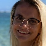 Mathilde from Guerande   Woman   22 years old   Pisces