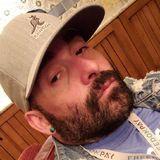 Stevej.. looking someone in Santa Fe, New Mexico, United States #6