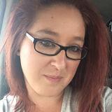 Bestlips from Elkhart | Woman | 43 years old | Gemini