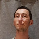 Thomas from Nice | Man | 24 years old | Cancer