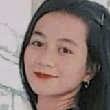Jovika from Padang | Woman | 19 years old | Taurus