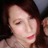 Duicca from Opa-locka | Woman | 46 years old | Virgo