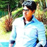 Jaggu from Ambattur | Man | 32 years old | Pisces