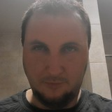 Jay from Vermilion   Man   34 years old   Aries
