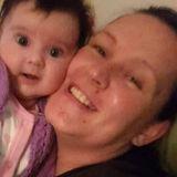 Pleasedontleave from Sunderland | Woman | 42 years old | Taurus