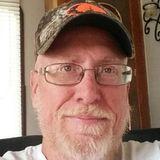 Roberte from Pomfret Center | Man | 56 years old | Leo