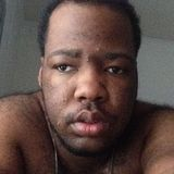 Tony from Fayetteville   Man   24 years old   Virgo
