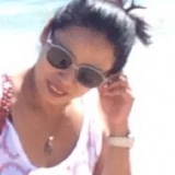 Ritta from Denpasar | Woman | 36 years old | Leo