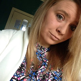Rlg from Motherwell | Woman | 28 years old | Leo