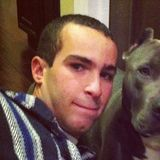 Zdog from Anaheim | Man | 27 years old | Aquarius