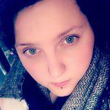 Lili from Albertville | Woman | 21 years old | Sagittarius