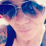 Txprincess from Helena | Woman | 36 years old | Aquarius