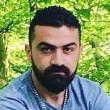 Murad from Wuppertal | Man | 31 years old | Scorpio