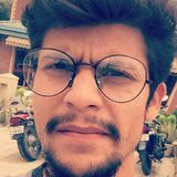 Shivu from Mainpuri | Man | 25 years old | Sagittarius