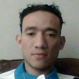 Alex from Framingham | Man | 35 years old | Aquarius