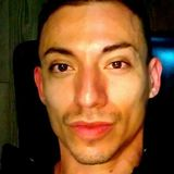 Joshuaalexandro from Tucson | Man | 31 years old | Aquarius