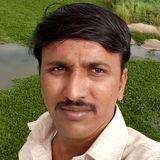 Shrishailak from Raichur   Man   30 years old   Aries