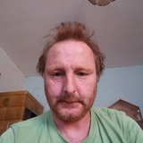 Norbert from Luckenwalde | Man | 45 years old | Capricorn