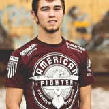 Brayden from Lincoln | Man | 23 years old | Gemini