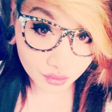 Beckii from Poole   Woman   25 years old   Virgo