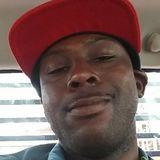 Duccg from El Dorado | Man | 38 years old | Capricorn