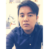 Mrfreds from Kuching | Man | 26 years old | Leo
