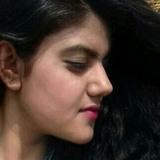 Mani from Bhubaneshwar | Woman | 20 years old | Aries