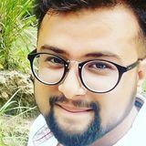 Dheeraz from Tezpur | Man | 27 years old | Sagittarius
