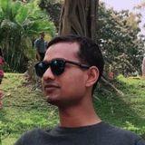 Arun from Tezpur | Man | 26 years old | Scorpio