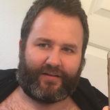 Boisedude from Boise | Man | 37 years old | Libra