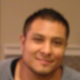 Chenge from Issaquah | Man | 33 years old | Leo