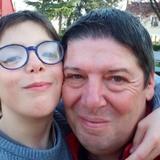 Loloyoyo from Angers | Man | 50 years old | Scorpio