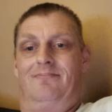 Jasonleeovof from Derby   Man   37 years old   Pisces