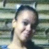 Stolichnaya from Arecibo | Woman | 23 years old | Virgo