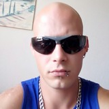 Steve from Cuxhaven   Man   29 years old   Cancer
