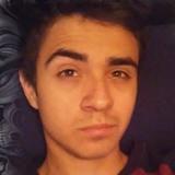 Lilmike from Alamogordo | Man | 21 years old | Virgo