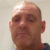 Johnblack13 from Salford | Man | 45 years old | Aquarius