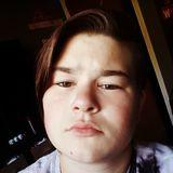 Kris from Burlington | Woman | 22 years old | Aquarius