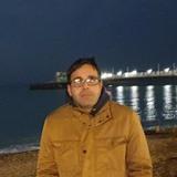 Azam from Worthing | Man | 36 years old | Sagittarius