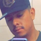 Flaco from Phoenix | Man | 26 years old | Libra