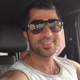 Jaksoon from Al Fujayrah   Man   34 years old   Capricorn