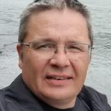 Ss from Vanderhoof | Man | 49 years old | Virgo