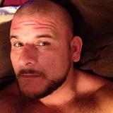 Robstar from Raiford | Man | 36 years old | Scorpio