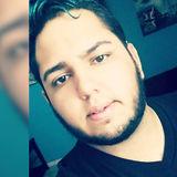 Saintb from Bayamon | Man | 26 years old | Taurus