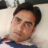 Thakur from Chandausi   Man   26 years old   Leo